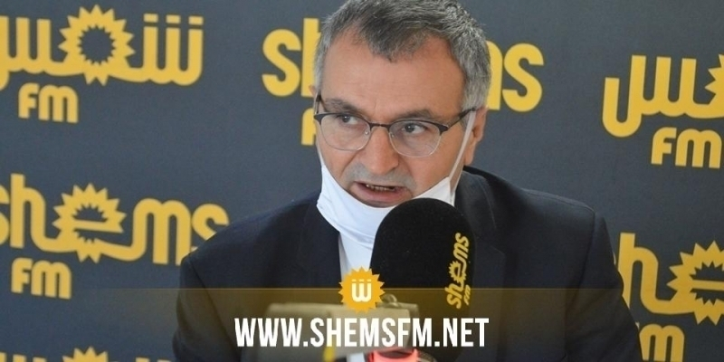 وزير التشغيل يؤكد مواصلة التزام الحكومة بتطبيق اتفاق الكامور