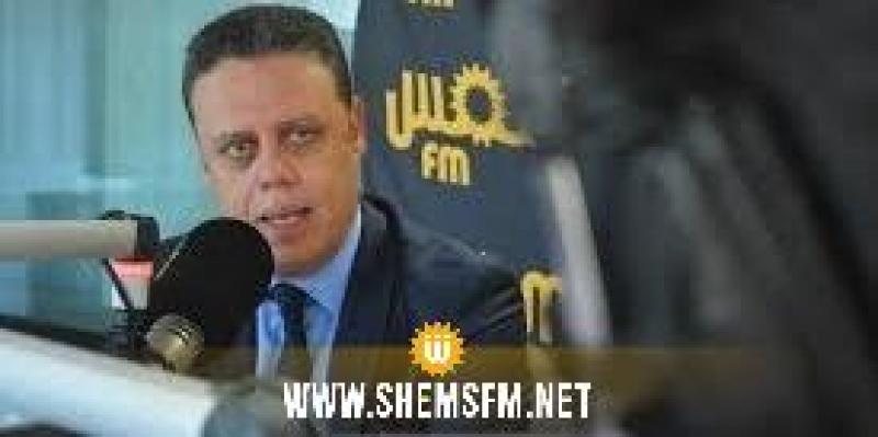 النّائب هيكل المكي: المشيشي مازال مصرا على أن تكون حكومته حكومة كفاءات وطنية