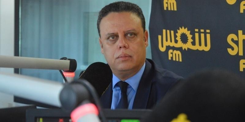 Haykel Mekki : Mehichi insiste sur la formation d'un gouvernement de compétences