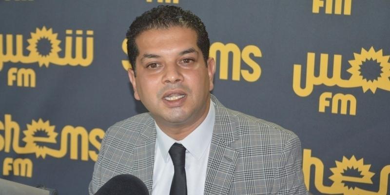 Issam Bargougui : « Al Moustakbel refuse la formation d'un gouvernement de compétences indépendantes »