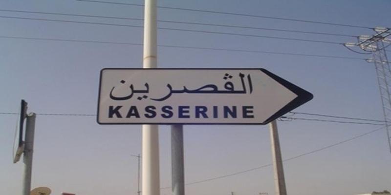 تعمّد نقل مجتازين للحدود خلسة: مقاضاة مواطن وإخضاعه  للحجر الإجباري في القصرين