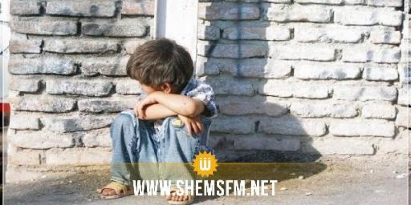 بعد شهرين من الحجر الصحي الشامل: ارتفاع نسبة الفقر لدى الأطفال إلى 25%