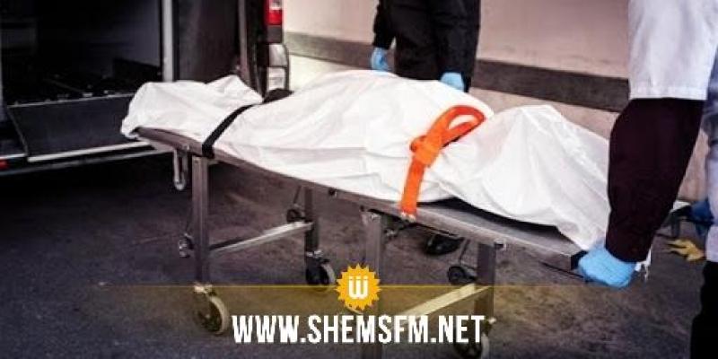 عاد من فرنسا يوم 6 أوت: وفاة مُصاب بكورونا في المنستير