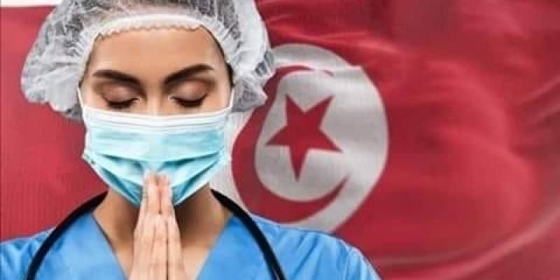 كورونا: 7 حالات شفاء جديدة في مركز كوفيد 19 بالمنستير