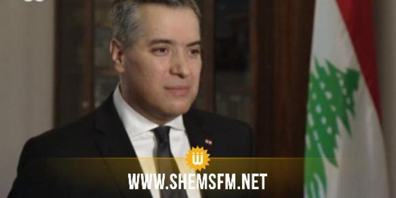Liban : Moustapha Adib désigné Premier ministre