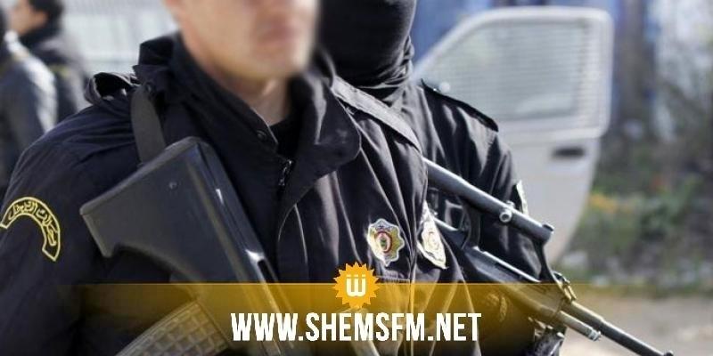 عملية الدهس بسوسة: الإرهابيون أصيلوا جهة أكودة وبينهم شقيقان
