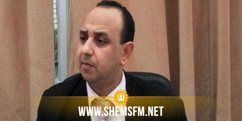 Sofien Sliti : « les terroristes de l'attaque de Sousse portaient l'emblème de Daech»