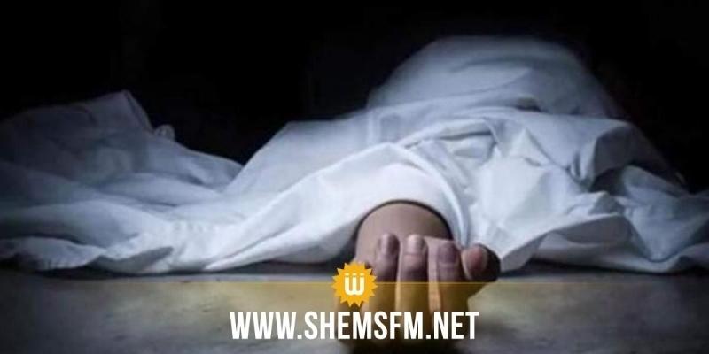 سيدي بوزيد: وفاة شاب بوحدة تقصي فيروس كورونا