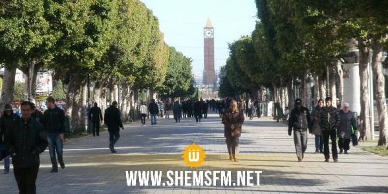 75 بالمائة من التونسيين يعتبرون البلاد تتجه نحو الطريق الخطأ