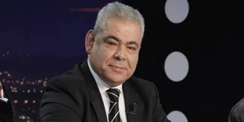 وفاة المحامي سمير عبد الله