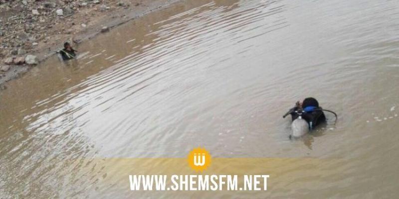المنستير: وفاة طفل غرقا في بركة مياه