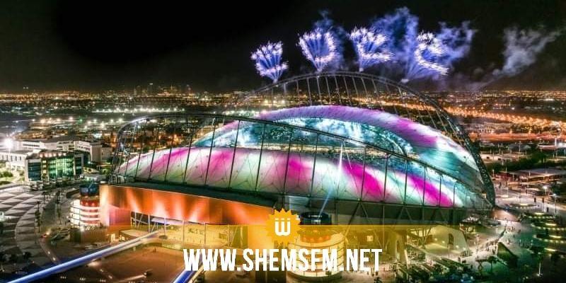 3 ملاعب مونديالية تستضيف مباريات دوري أبطال آسيا 2020