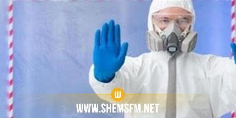 سيدي بوزيد: غلق قسم الطب الباطني بالمستشفى الجهوي