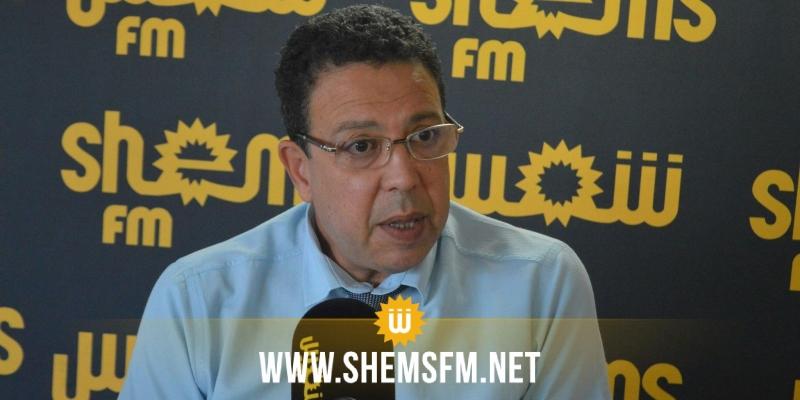 كورونا: م ع الهياكل الصحية العمومية يؤكد أن الوضع تحت السيطرة في تونس