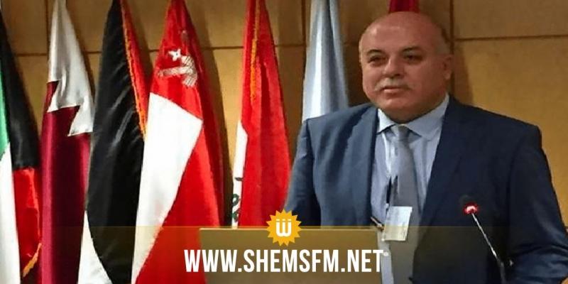 وزير الصحة يؤكد احداث 3 مخابر بكل من ولايات قبلي سيدي بوزيد وجندوبة