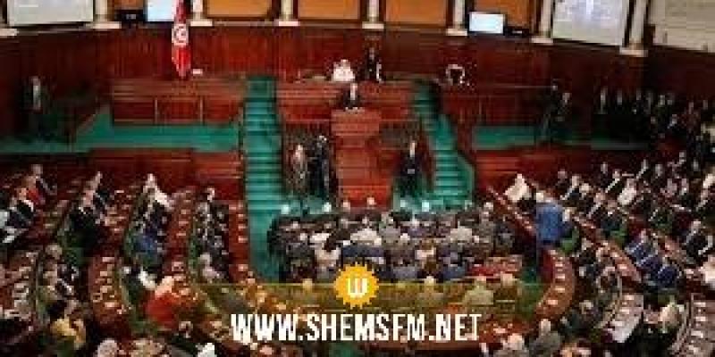 دخول 4 موظفين بالبرلمان في حجر صحي اثر مخالطتهم لتقني مصاب بفيروس كورونا