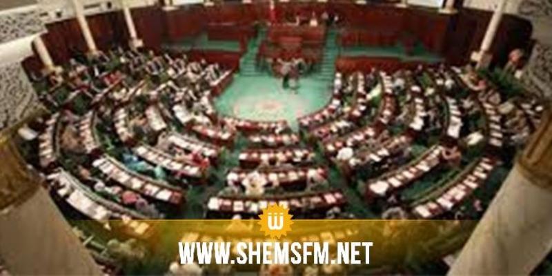 'مشروع قانون لتنشيط الاقتصاد': جمعيات ومنظمات تتسائل عن نجاعته
