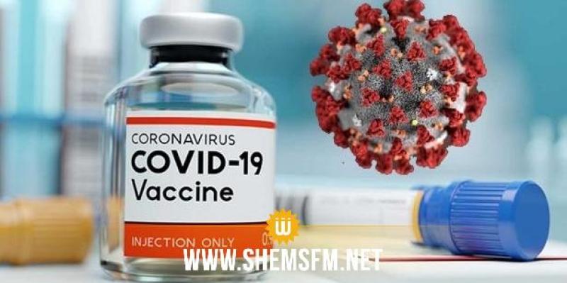القصرين:  تخصيص مركز اقامة بحيدرة لايواء المصابين بفيروس كورونا
