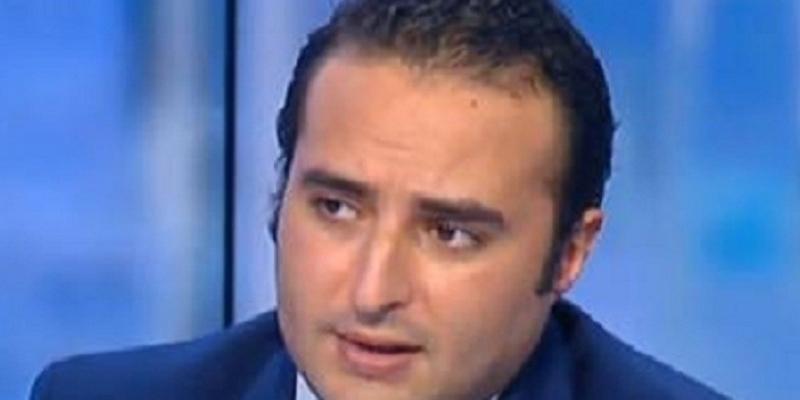 خبير دولي في المالية يُحذر من حجم التداين ويؤكد أن التجاذبات السياسية ستؤدي بتونس إلى الهاوية