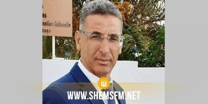 وزير الداخلية يؤكد تفاقم ظاهرة 'البراكاجات' والجريمة