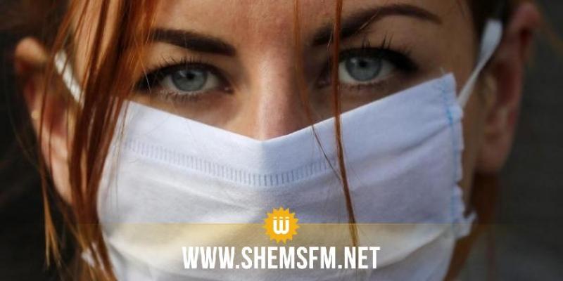 منوبة: تسجيل 18 حالة إصابة جديدة بالكورونا