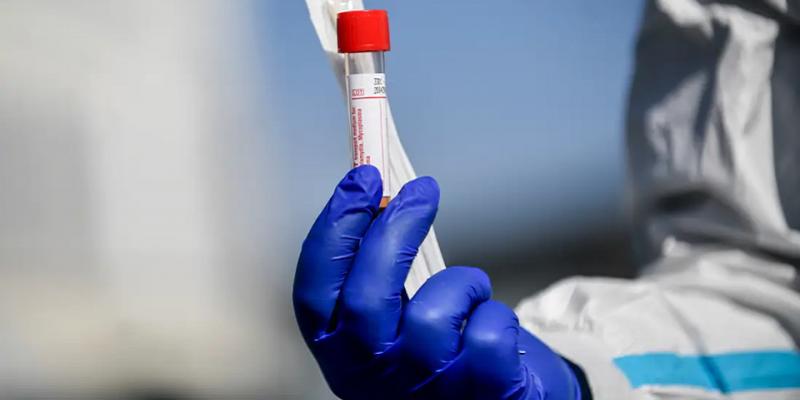 نابل: إصابة عاملة في صيدلية بفيروس الكورونا