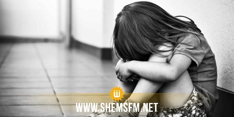 المغرب: إيقاف إمام مسجد ظل يغتصب فتيات قاصرات لمدة 8 سنوات