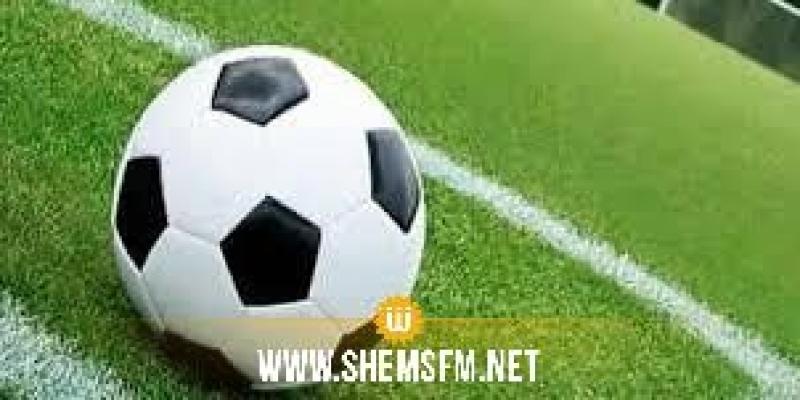 Coupe de Tunisie : le programme des demi-finales
