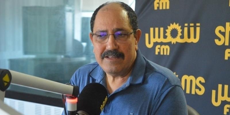 Coronavirus : Habib Ghedira met en garde contre un scénario catastrophique