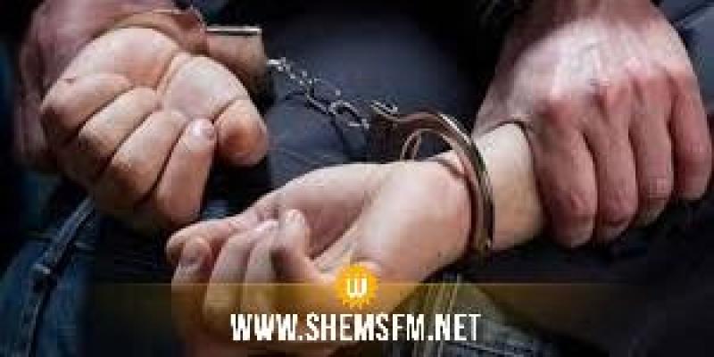 باجة: عصابة سرقة المنازل في قبضة الأمن