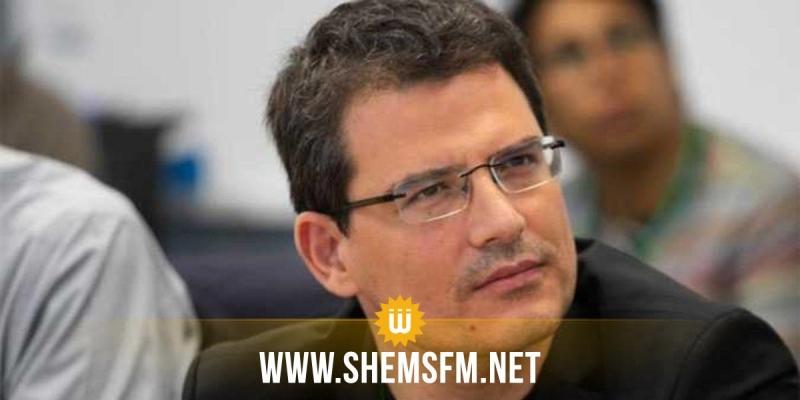 وزير النقل يقدم جملة من الإيضاحات حول اتهامه بالتورط في قضية فساد