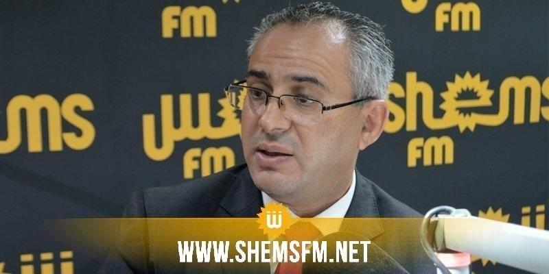الدكتور فوزي عداد: 'الوضع قد يخرج عن السيطرة'