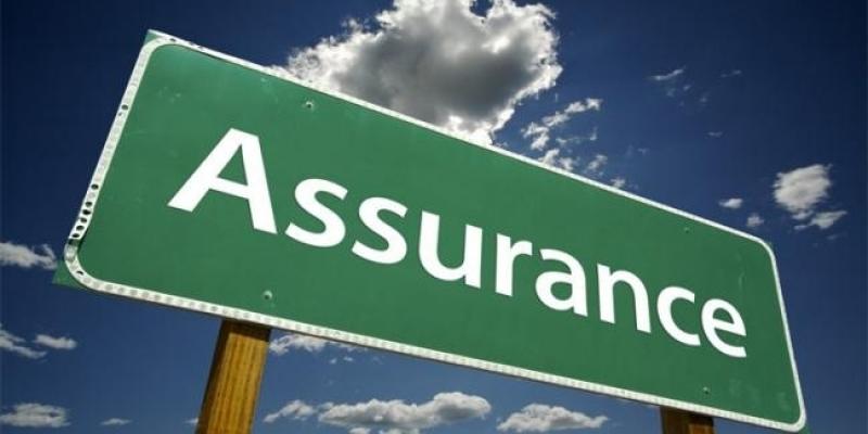 تراجع التعويضات المسندة من مؤسسات التأمين بـ 16 %