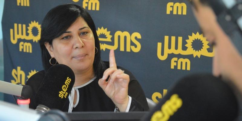 الدستوري الحر يُهدد بالاعتصام ونصب الخيام في شارع خير الدين باشا