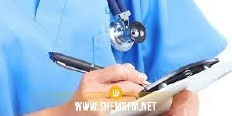 القصرين: شفاء 7 مصابين من فيروس كورونا