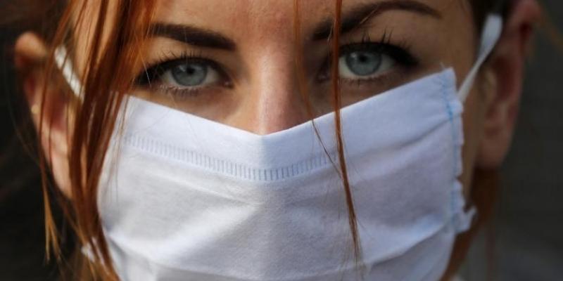 باجة: تأخر نتائج التحاليل الخاصة بفيروس كورونا له تداعيات خطيرة