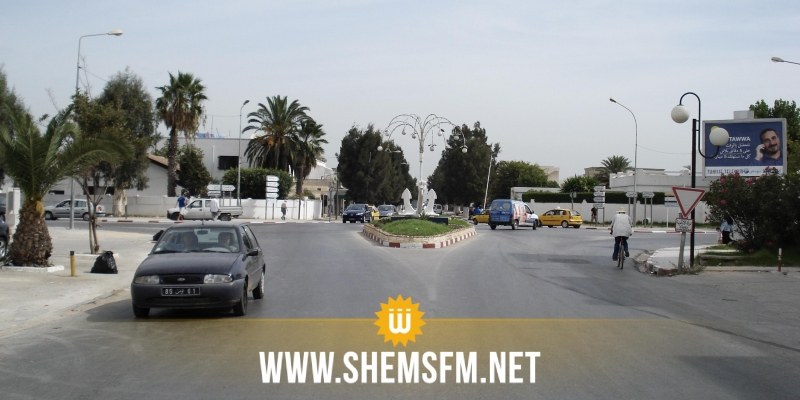 الزهراء: رئيس البلدية يؤكد تعرضه للتهديد بسبب قرار منع الشيشة ولعب الورق بالمقاهي