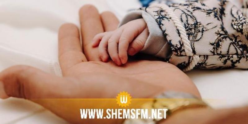 Le congé de paternité en France va doubler