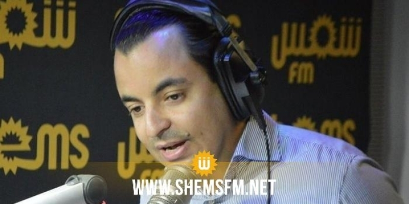 La Matinale de Shems Fm, l'émission la plus écoutée sur le web