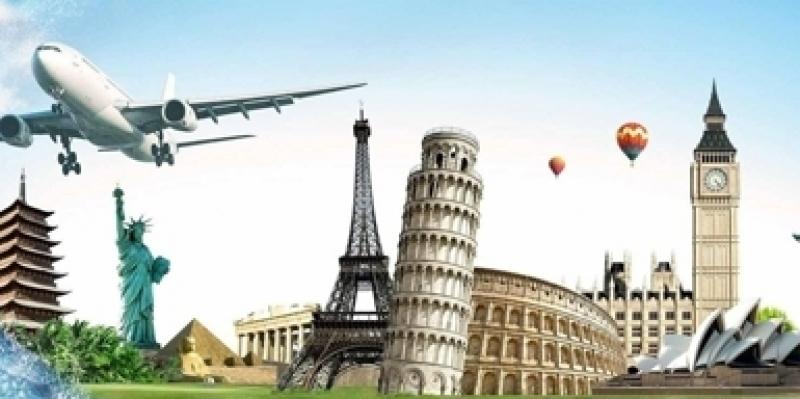 FTAV: 98% des agences de voyages, menacées de faillite, d'ici fin octobre 2020