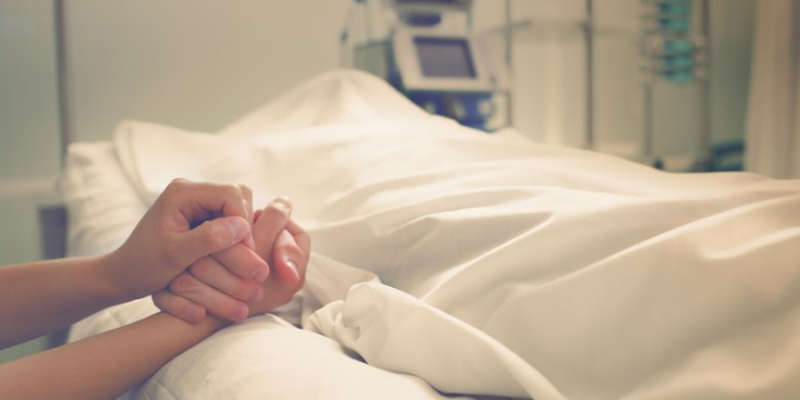 نابل : تسجيل حالتي وفاة بفيروس كورونا