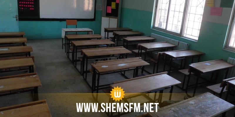 لليوم الثالث على التوالي: تواصل توقف الدروس بمدرستين ابتدائيتين بدوار هيشر