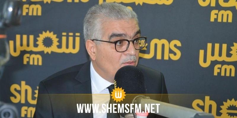السلاوتي: 'تونس دون دراسة أخطر من تونس بالكوفيد'