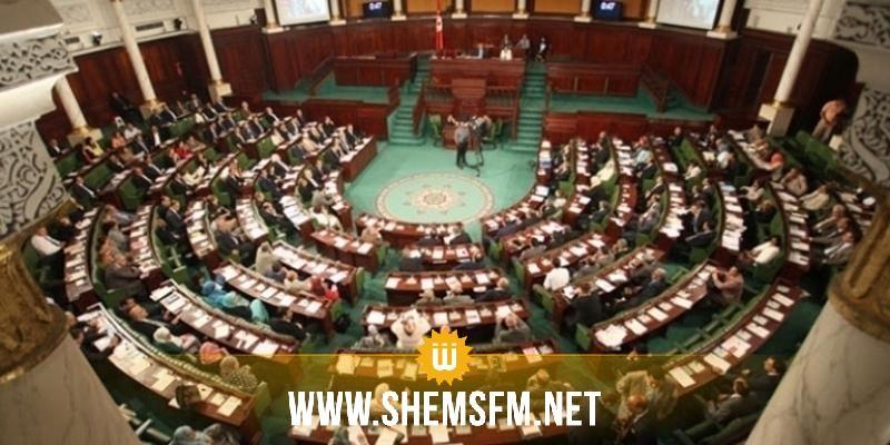 Adnan Ben Brahim: «Le bloc parlementaire al-Mostakbal n'existe plus»