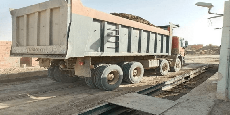 استئناف حركة قطار نقل الفسفاط من مدينة المتلوي نحو معامل الصخيرة بصفاقس
