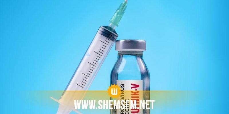 مدنين : تسجيل 16 حالة جديدة بفيروس كورونا