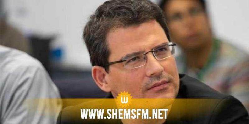 البريد التونسي يوضح بخصوص تغريم معز شقشوق  بمبلغ 130  مليارا