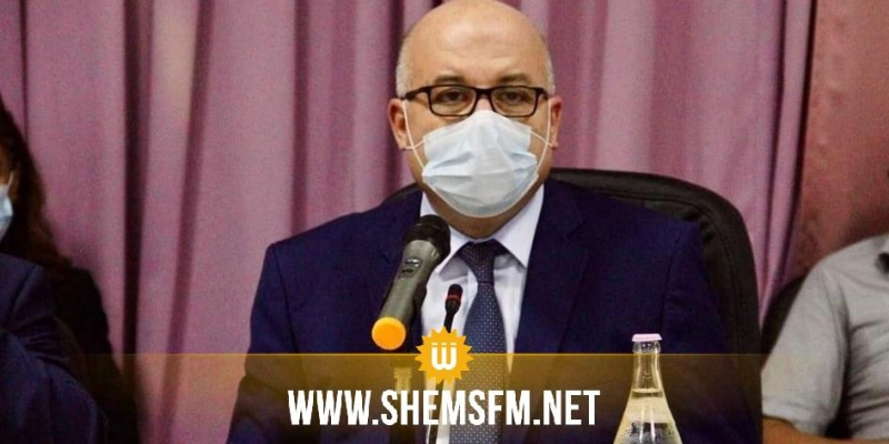 إجراءات وقرارات عاجلة لفائدة ولاية المنستير للحد من إنتشار فيروس كورونا
