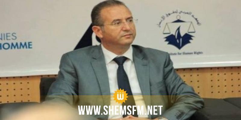 المعهد العربي لحقوق الإنسان: يجب اعتبار أزمة الكوفيد فرصة لاستئناف بناء مسار الإصلاح التربوي وتفعيله