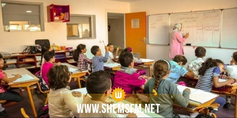 خبيرة: أزمة كورونا أثبتت أن أغلب التلاميذ والإطارات التربوية يفتقدون إلى المهارات الحياتية